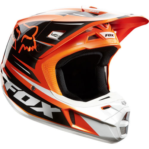 Mountain Bike Gear  Fox Racing MTB  Official FoxRacingcom